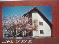 GEDC8756.JPG - 119kB