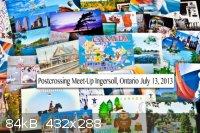 postcrossing2013-2.jpeg - 84kB