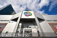 iCA8H93I5.jpg - 10kB
