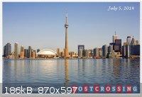 TO Meet 3 stampsmall.jpg - 186kB