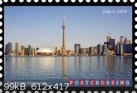stampJoseesmall.jpg - 99kB