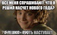 3_01.jpg - 70kB