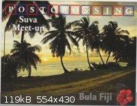 Suva-Fiji-31Mar2016.jpeg - 119kB