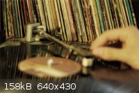 music-vintage-vinyl-Favim_com-434847.jpg - 158kB