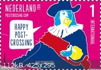 PostNL_Stamp_J_Touristic_CMYK.png - 112kB