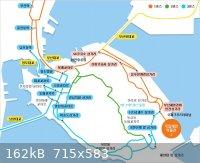 지도.jpg - 162kB
