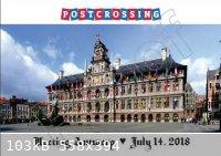 MC Antwerpen - Proof - 14-07-2018.JPG - 103kB