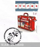 kattowice postcrossing postmark 2.jpg - 91kB