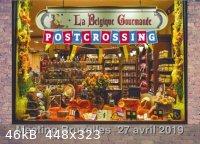 La Belgique Gourmande.jpg - 46kB