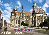 Pohladnica-postcrossing-1-1 (1).jpg - 244kB