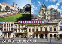 Pohladnica-postcrossing-2-1 (1).jpg - 248kB