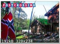 Skjermbilde 2019-04-04 kl. 18.32.24.png - 192kB