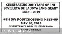 Screenshot_2019-05-31-15-23-50-1.png - 158kB