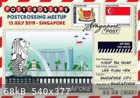 upload postcrossing editv2.jpg - 68kB