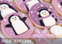cookies klein.jpg - 66kB
