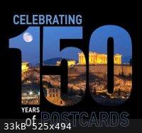 Acropolis.jpg - 33kB