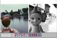 PicsArt_07-18-12.39.36.jpg - 66kB