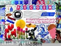 11954 #150yearspostcards Meetup 1 okt - modern.jpg - 183kB