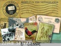 11955 #150yearspostcards Meetup 1 okt - klassiek.jpg - 229kB