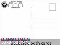 11954 en 11955 #150yearspostcards Meetup 1 okt - Achterkant.jpg - 53kB