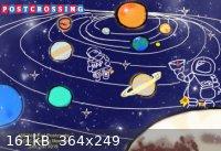 17B9FA04-BEC1-455C-B047-3DEBF9D840C3.jpeg - 161kB
