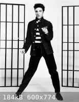800px-Elvis_Presley_promoting_Jailhouse_Rock.jpg - 184kB