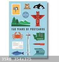 150-years-postcards-02-01 small GIF.gif - 35kB