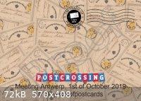 MC 150 jaar postkaarten.JPG - 72kB