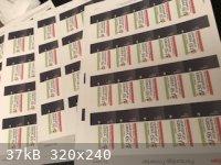 IMG_3864.JPG - 37kB