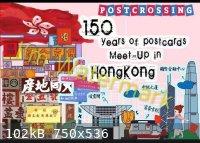 WeChat Image_20190930113817.jpg - 102kB