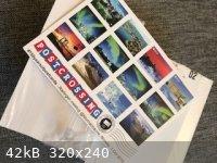 IMG_3903.JPG - 42kB