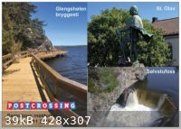 Sarpsborg meetup card 9.11.2019.jpg - 39kB