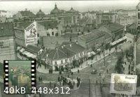 Scan-191017-00021.jpg - 40kB