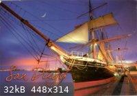 Scan-191107-00031.jpg - 32kB