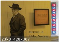 meetup card Nansen.jpg - 23kB