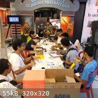 ED2B14C7-FCA3-478C-A846-46431923CA97.jpeg - 55kB