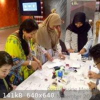 9DF1B2D2-BD54-41D3-9F6B-E5353CBEA005.jpeg - 141kB