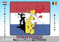 kaart.png - 236kB