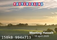 Postkaarten Meeting landschap definitief.jpg - 158kB