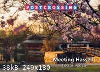 Postkaarten Meeting Bloesems def 2.jpg - 38kB