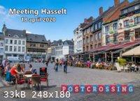 Postkaarten Meeting Hasselt def 2.jpg - 33kB