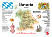 DE-002_-_MOTW_-_Bavaria_-_Front_180x.png - 35kB