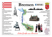DE-005_-_MOTW_-_Bremen_-_Front_180x.png - 26kB