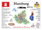 DE-006_-_MOTW_-_Hamburg_-_Front_180x.png - 29kB