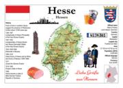 DE-007_-_MOTW_-_Hesse_-_Front_180x.png - 31kB