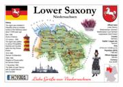DE-008_-_MOTW_-_Lower_Saxony_-_Front_180x.png - 34kB