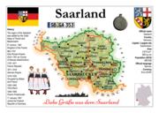 DE-012_-_MOTW_-_Saarland_-_Front_180x.png - 34kB