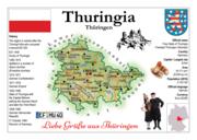 DE-016_-_MOTW_-_Thuringia_-_Front_180x.png - 31kB