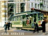 Scan-200327-00011.jpg - 45kB