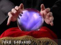 MagicCrystalBall.jpg - 70kB